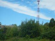 Земля на Волге в Юрьевецком районе д. Гарь - Фото 2