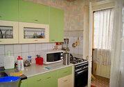 Продается квартира Краснодарский край, г Сочи, Курортный пр-кт, д 23