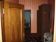 Продается склад в г. Коломна, Продажа складских помещений в Коломне, ID объекта - 900515581 - Фото 2