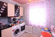 Однокомнатная квартира с ремонтом г.Ялуторовск - Фото 1
