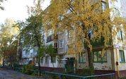 Продам однокомнатную квартиру на Мира, Купить квартиру в Чебоксарах по недорогой цене, ID объекта - 319477320 - Фото 1