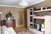 1 800 000 Руб., Квартира 1-ком комнатная, Купить квартиру в Ставрополе по недорогой цене, ID объекта - 322436517 - Фото 2