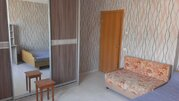 Сдаётся квартира на Металлургов, район Верх Исетский, виз, Аренда квартир в Екатеринбурге, ID объекта - 323290234 - Фото 5