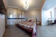 Срочная продажа квартиры в клубном доме с изысканным дизайном!, Купить квартиру по аукциону в Ярославле по недорогой цене, ID объекта - 329036557 - Фото 9