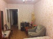 Квартира, ул. Савушкина, д.10 - Фото 5