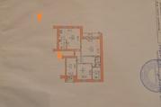 6 700 000 Руб., Продается 4 комнатная квартира в г. Иваново на ул.Большой Воробьевской, Купить квартиру в Иваново по недорогой цене, ID объекта - 321659620 - Фото 8