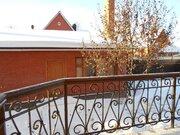 Продам дом в Малоярославце - Фото 5