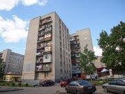Продажа комнат ул. Белоконской