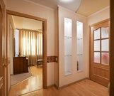 Квартира, создающая особый стиль жизни! - Фото 4