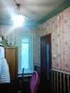 Продам дом ул. Смирнова - Фото 5