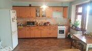 3 комнатная квартира 131.4 кв.м. в пос. Ильинский, ул.Московская д.4б - Фото 1
