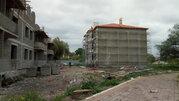 Продается однокомнатная квартира на стадии строительства в престижн.