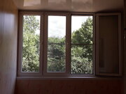 Продается квартира г Тамбов, ул Мичуринская, д 112е - Фото 2