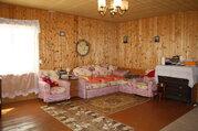 Дом в живописной д. Горка Киржачского района - Фото 5