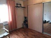 Продается комната с ок, ул. Калинина, Купить комнату в квартире Пензы недорого, ID объекта - 700925070 - Фото 7