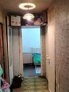 2-комн. квартира на 1 этаже 5-этажного дома: Московская обл, г. Чехов - Фото 4