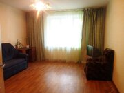 2-х комнатная квартира в Заволжском районе