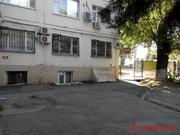 Продаю Помещение 15 кв.м. на Ларина/Нагибина - Фото 2