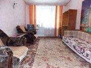 1-ком, Бугурусланская ул, 33 - Фото 1