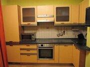 Квартира ул. Выборная 125