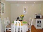 32 000 000 Руб., Продается квартира, Купить квартиру в Москве по недорогой цене, ID объекта - 303692127 - Фото 23