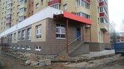Аренда торгового помещения 70м2 по адресу Ломоносова 85 к1 (ном. . - Фото 3