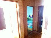 2 250 000 Руб., Сыктывкар, ул. Корткеросская, д.2, Купить квартиру в Сыктывкаре по недорогой цене, ID объекта - 330882292 - Фото 13