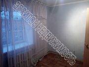 Продается 3-к Квартира ул. Семеновская, Купить квартиру в Курске по недорогой цене, ID объекта - 323023637 - Фото 15
