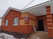 Дом 80 кв.м. 10 соток в Нагаево рядом с новой школой - Фото 2