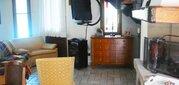 485 €, Аренда виллы для отдыха на острове Альбарелла, Италия, Снять дом на сутки в Италии, ID объекта - 504629300 - Фото 8