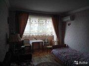 Продаю квартиру 50 кв.м Гагра центр, Купить квартиру в Абхазии по недорогой цене, ID объекта - 325077852 - Фото 2