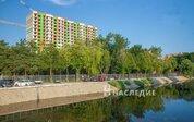 Продается 1-к квартира Восточно-Кругликовская