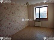 Продажа квартиры, Кемерово, Ул. Терешковой, Купить квартиру в Кемерово по недорогой цене, ID объекта - 320787092 - Фото 24