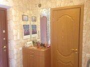1-но комнатная квартира п. Пригорское, ул. Молодёжная, д. 5, Купить квартиру Пригорское, Смоленский район по недорогой цене, ID объекта - 320878981 - Фото 6