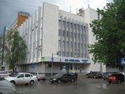 Аренда офиса 29,5 кв.м, ул. Академическая, Аренда офисов в Волгограде, ID объекта - 600899851 - Фото 1