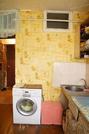 Продажа квартир ул. Комарова, д.110