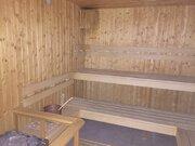 Продается эксклюзивная квартира в элитном доме, Купить квартиру Юрмала, Латвия по недорогой цене, ID объекта - 323015099 - Фото 8