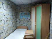 2 комнатная Новая 66
