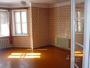 Продажа квартир ул. Калинина, д.39