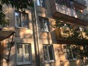 Продам 2-х комнатную квартиру в Конаково на Волге!