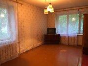 Продается 2-я квартира г.Одинцово, ш. Можайское, 92 - Фото 1