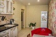 Продажа квартиры, Новосибирск, Ул. 9 Гвардейской Дивизии - Фото 4