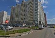 Г. Железнодорожный, ул. Граничная, д. 36 однокомнатная квартира - Фото 1