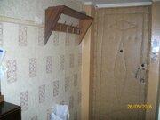 8 000 Руб., Состояние среднее ( год назад делали косметику) мебель частично всё на ., Аренда квартир в Ярославле, ID объекта - 315285488 - Фото 2