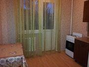 Апартамент посуточно на гайдара Гаджиева д.1б, Квартиры посуточно в Махачкале, ID объекта - 323229610 - Фото 7
