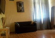 Продажа квартиры, Севастополь, Генерала Петрова Улица
