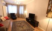 Сдается в аренду двухкомнатная квартира на Автовокзале, Аренда квартир в Екатеринбурге, ID объекта - 317917520 - Фото 5