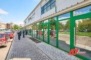 Аренда магазина 14 кв.м в ТЦ «Экоферма» - Фото 3
