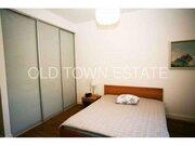 Продажа квартиры, Купить квартиру Рига, Латвия по недорогой цене, ID объекта - 313140388 - Фото 4
