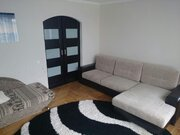 2 комнатная квартира на сутки в Бресте пр Машерова kfc - Фото 2
